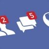 Háromezer forint lehet a Facebook havonta