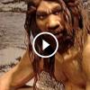 2 perc az emberiség történetéről, képekből összevágva  – Már 20 millió nézettségnél jár!