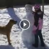A legviccesebb téli bakik – Ezen besírsz!