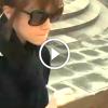 A szavak ereje – Egy nő átírja a koldus tábláját, nézd meg mi történik ezután!