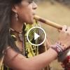 Ilyen csodaszép indián zenét még nem halottunk! Már több mint 24.000.000 ember meghallgatta!