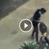 Kirabolták a nőt aki elaludt az Aréna pláza kanapéján