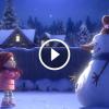 Szánj időt azokra, akiket igazán szeretsz! – Ébresztő kisfilm!