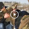 Vannak még jószívű emberek – Ezt a videót Te is megkönnyezed!
