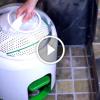 Áram nélkül működő mosógépet dobtak piacra – Szuperjó, nézd meg!