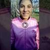 Egyszerű kérdéseket tettek fel a roma lánynak- A falat fogod kaparod, ha meghallod a válaszokat