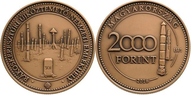 2000-forintos-erme