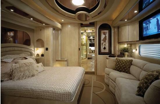 A legszuperebb lakóbusz amit valaha láttam2