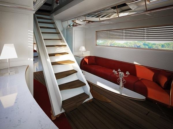 A legszuperebb lakóbusz amit valaha láttam3