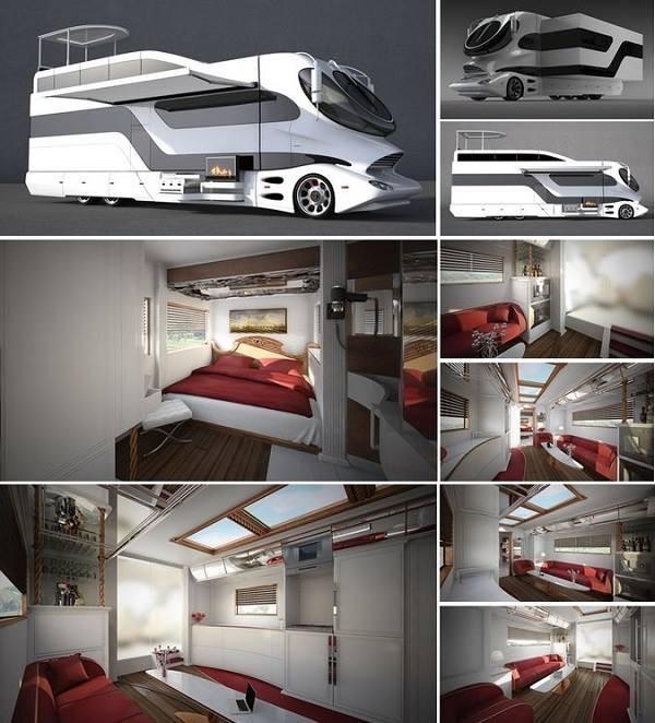A legszuperebb lakóbusz amit valaha láttam5