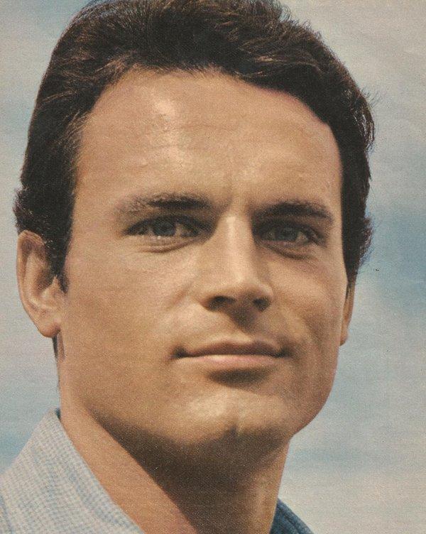Mario Girotti 1965-4.jpg.600x0_q85