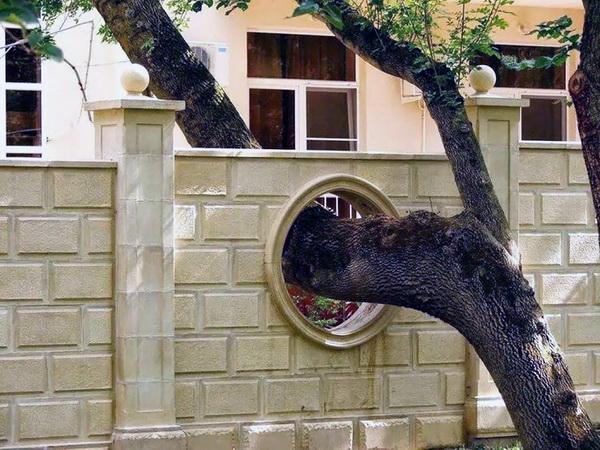 Természetkímélő építkezések4